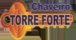 Chaveiro Logo